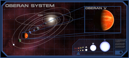 colonizing the solar system - photo #37